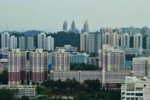 Read more about the article Rules on HDB housing loans, CPF usage updated