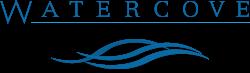 watercove_logo